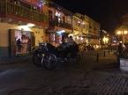Cartagnea at night 3