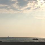 Playa Ritmo 2