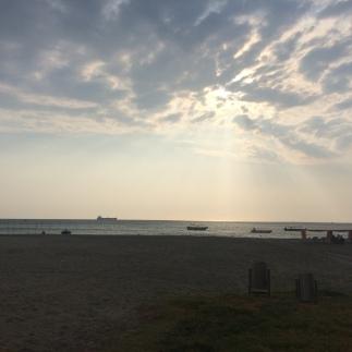 Playa Ritmo