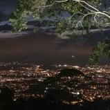 Bucaramanga night 2