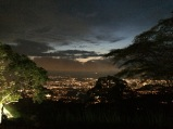 Bucaramanga Night