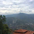 Chicamocha Views 3