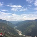 Chicamocha Views 4