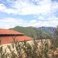 Chicamocha Views