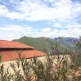 Chicamocha Views