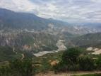 Chicamocha Viewsss