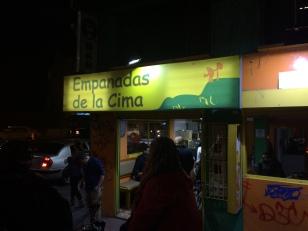 Cheap Eats 6